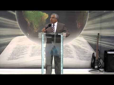 15-02-2015 Hazle bien a tu alma (Rev. Samuel David Mejia)
