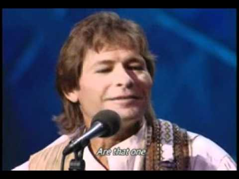 John Denver - Amazon