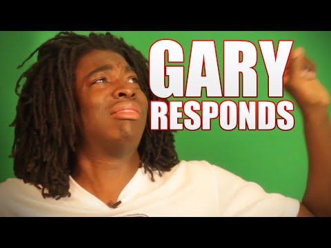 Gary Responds To Your SKATELINE Comments Ep. 114 - Geoff Rowley, Miles Silvas, Nyjah Huston On Nike