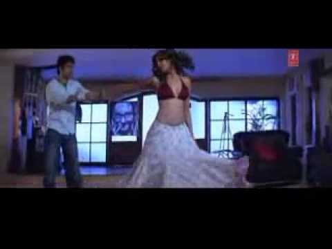 Aashiq Banaya Aapne Hd video