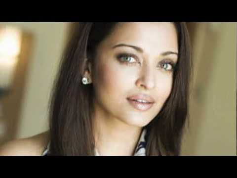 Aishwarya Rai - Chhan Ke Mohalla (new Pics Mix) video