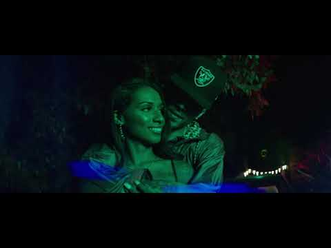 Kalin White - homebody (Official Video)