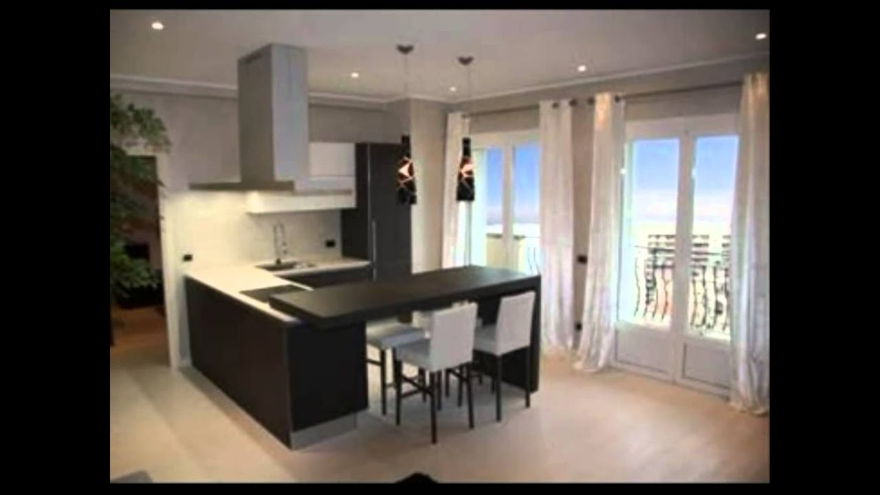 Modern kitchen design inspiration for your home part 2 youtube
