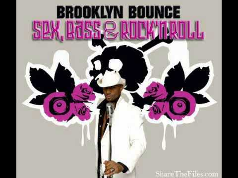 Brooklyn Bounce - Sex, Bass & Rock'n'roll (bangbros Vs. Ziggy X Mash Up Remix By Dj Middle) video