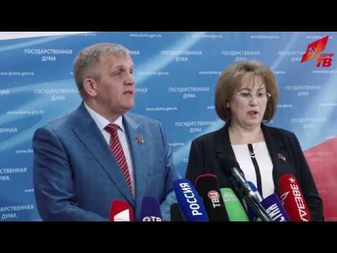 «Кудрин, цена на топливо, Крымский мост и закон о партиях»