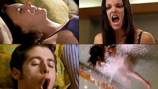 Scary Movie' Blowjob Jokes Compilation