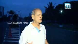 E. Sreedharan Shares His Dreams & Goals - Exclusive Interview
