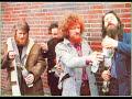 The Dubliners - 7 Drunken Nights (live)