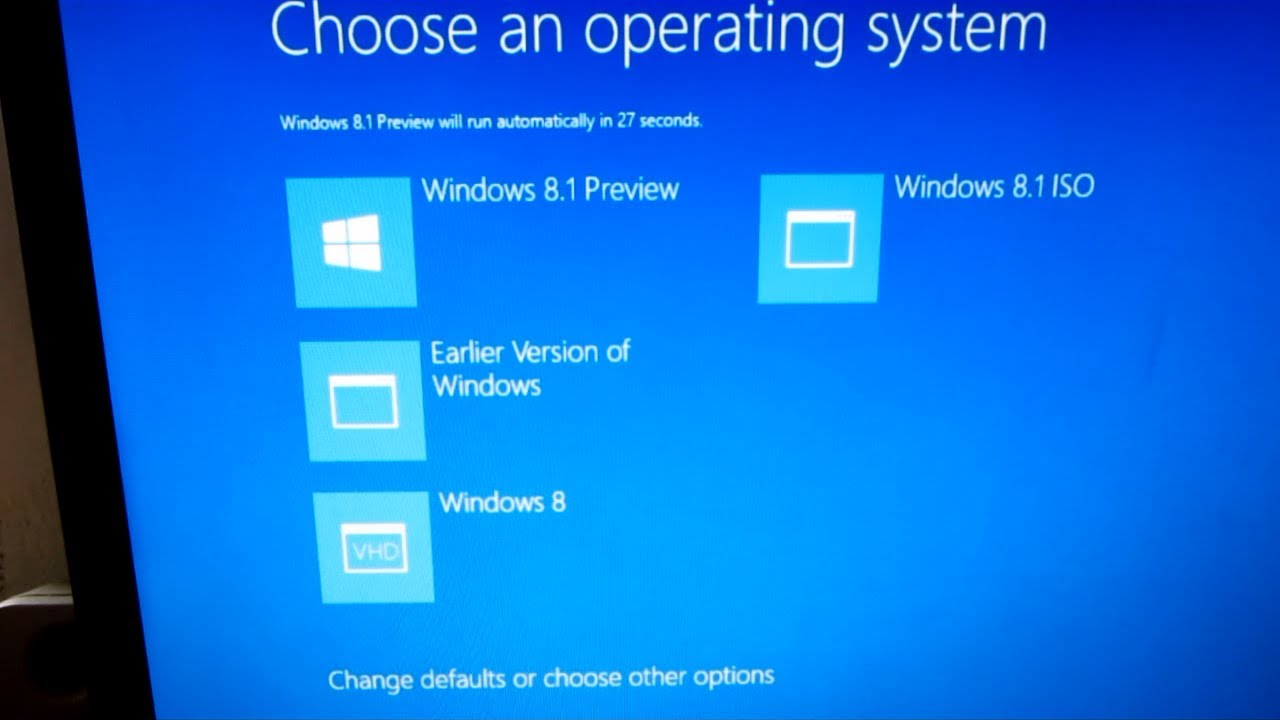 how to find out what motherboard i have windows 8.1