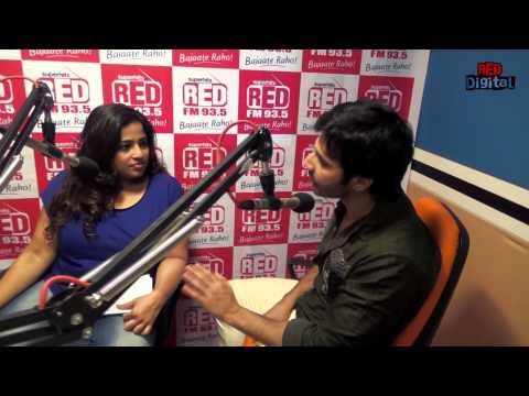Alia Bhatt's response on 'Alia Bhatt Jokes'