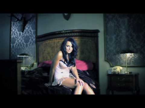 Milk Inc - Blackout (Exclusive to Dance Nation TV - Sky Channel...