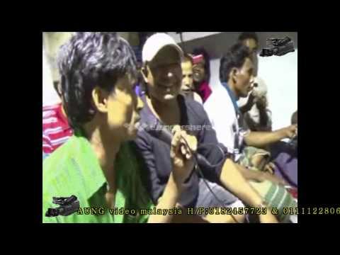 Rohingya Song video