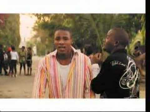 Nakshi Mrembo - Ali Kiba video