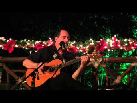 Pablo Larrazabal - 'Classical Gas'