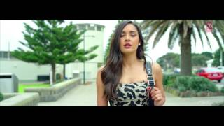 Sukhe Suicide Full Video Song HD