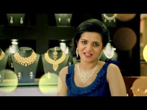 Josco Coimbatore New Ad 30 Sec video