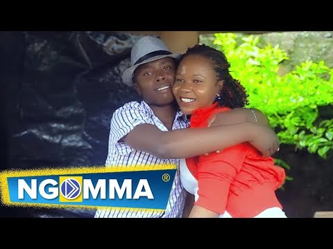 MUCORO BY SMART WA MOM (OFFICIAL VIDEO)