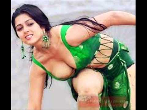 Charmi Hot In Gym Latest Unseen video