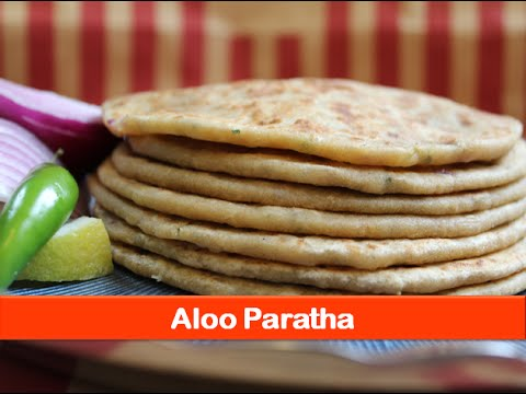 http://letsbefoodie.com/Images/Stuffed_Aloo_Paratha_Recipe.png