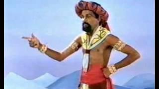 NETH FM Janahithage Virindu Sural 2015-05-06