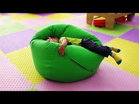 ★ VLOG Развлекательный Центр ЕДЕМ НА КАЧЕЛИ Видео Для Детей Playground Fun video Kids Amusement Park