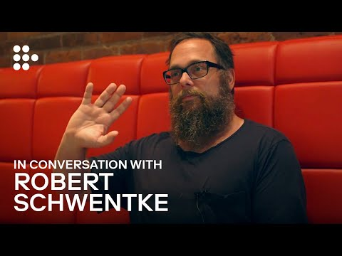 Directors In New York: Robert Schwentke