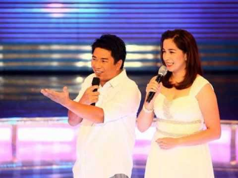 Willie Revillame - Syempre (ikaw Lang) High Quality With Lyrics video