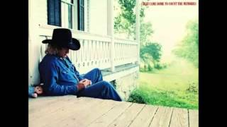 Watch John Anderson I Just Came Home To Count The Memories video