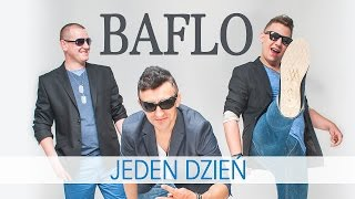 Baflo - Jeden dzień