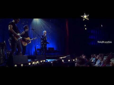 Marie Fredriksson - Efter Stormen (Tack för musiken 2013)