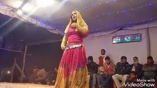 Sare Ladko Ki Kar Do shadi Bas Ek kawara Rakhna Arkestra dance