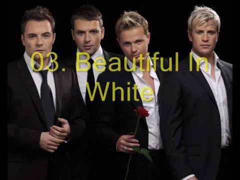 Westlife best song 2013...