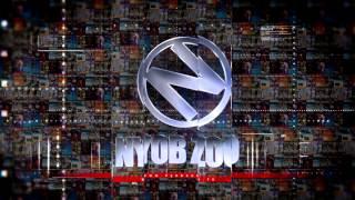 NyobZoo_Title_Demo1 [ HMG - Hmong Media Group ]