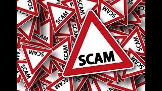 The Social Security Ponzi Scheme