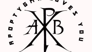 Watch Apoptygma Berzerk Beatbox video