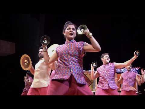 download lagu Bezubaan: The Voiceless  Bollywood Dance Scene  Mn gratis