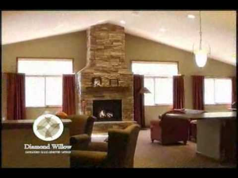 Assisted Living Park Rapids MN I (218) 732-3606