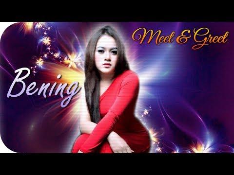 Bening - Meet And Greet - Nstv - Tv Musik Indonesia video