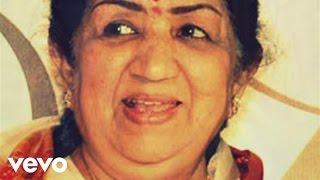 Lata Mangeshkar - Shree Ram Dhun