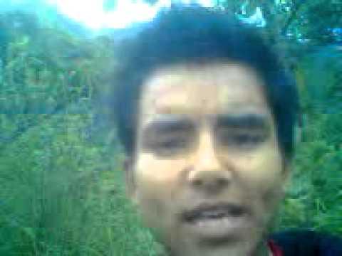 Saroj Rai: Tum chain ho karar ho mera ishq ho mera pyar ho VIDEO...