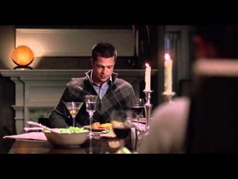 Mr. & Mrs. Smith (Trailer)