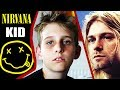 TALENTED LITTLE KID COVERS NIRVANA (FOR KIDS) mp3 indir