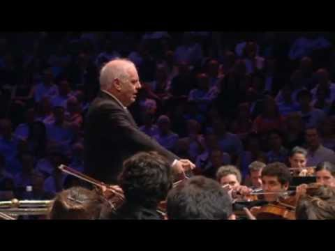 Beethoven - Symphony No. 5 (Proms 2012) on YouTube