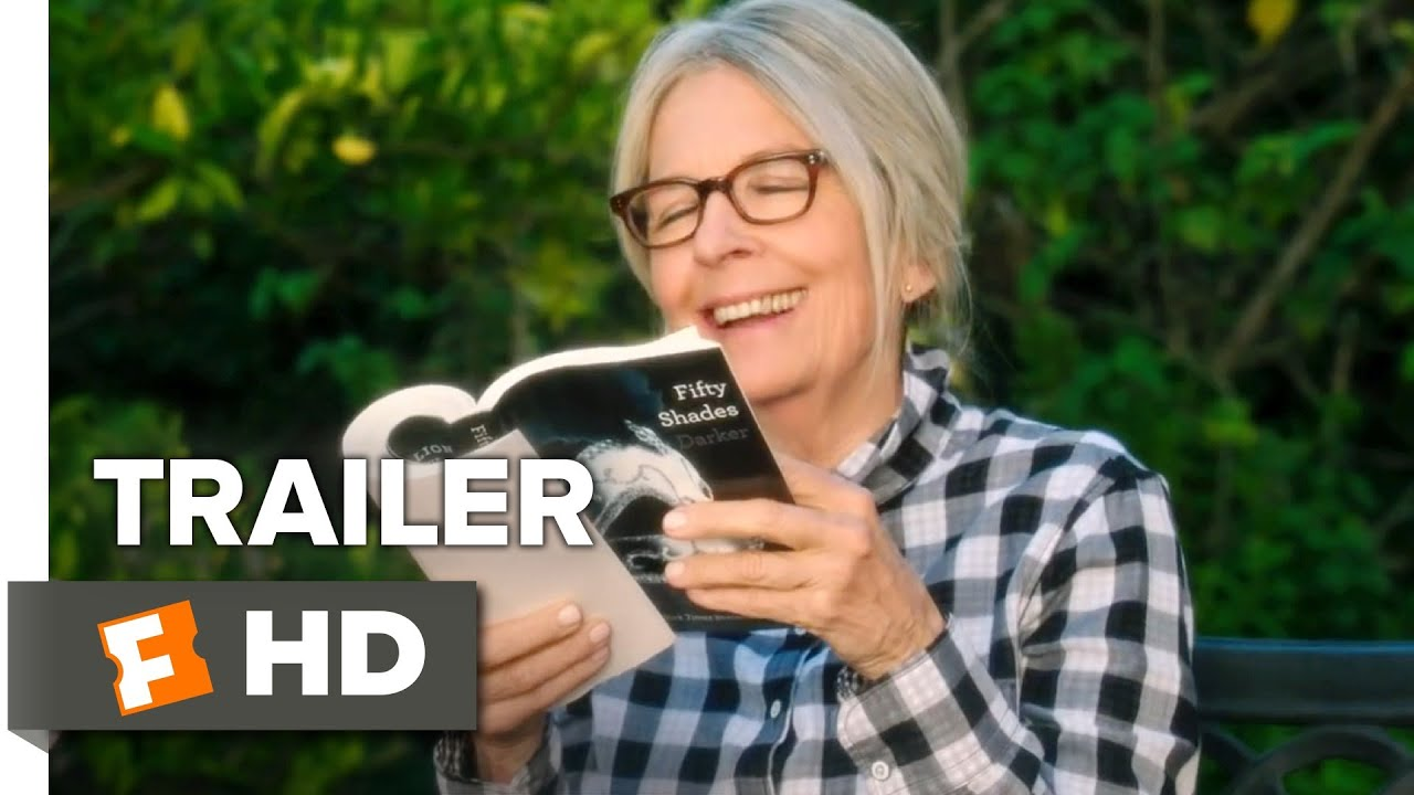 Book Club Final Trailer (2018) | Movieclips Trailers