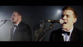 Download Lagu Muscadine Bloodline - Can't Tell You No (Official Video) Gratis STAFABAND