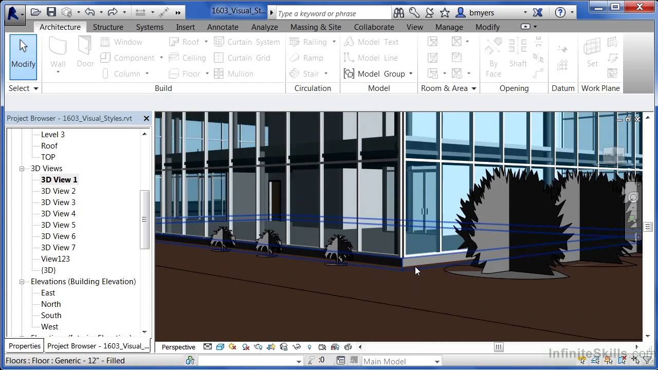 Autocad Architecture 2014 Tutorial Pdf