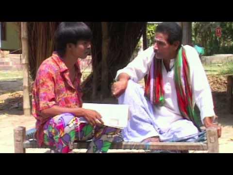 manoj tiwari bhojpuri song mp3 download