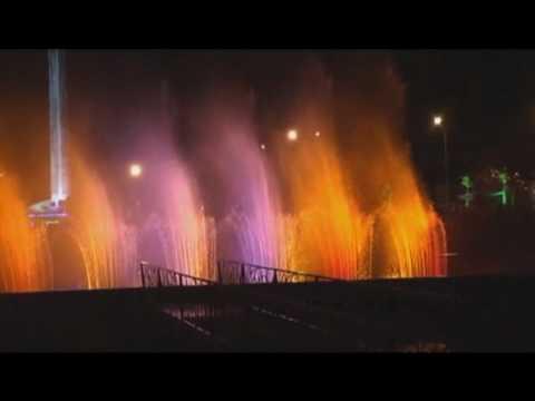 Batumi - 2010