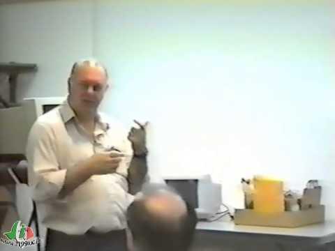 MUG 1998 Conferences at Lima, Ohio - Part_1.8
