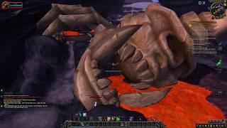 World of Warcraft - BfA [Deutsch] #1261 - Grom'gar